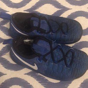 Kids Kevin Durant sneakers